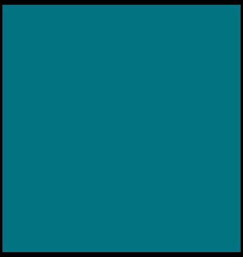 Urban ATX